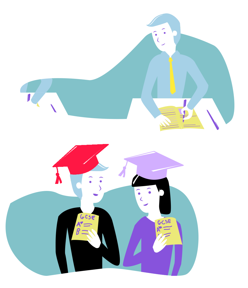 Financial benefits of being a home tutor and private tutor