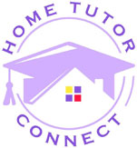 Become a private tutor with home tutor house