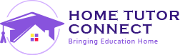 Home Tutor Connect